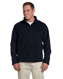 Devon & Jones D765 Men Advantage Soft Shell Jacket