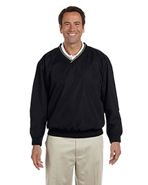 Devon & Jones D950 Men Windcheater Windshirt