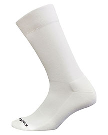 Swiftwick DIABETICSEVEN  1 Pair Pack Diabetic Crew Sock