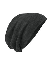 District Threads Dt618  Slouch Beanie