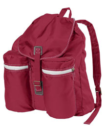 District Threads DT706  Rucksack