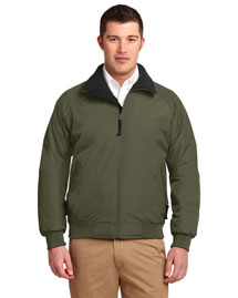 Port Authority J754 Men's Challenger Jacket
