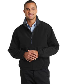 Port Authority J764 Men Legacy Jacket
