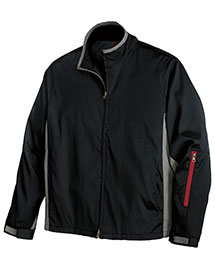 Port Authority J765 Men  Mrx Jacket