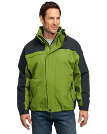 Port Authority TLJ792 Tall Nootka Jacket at bigntallapparel