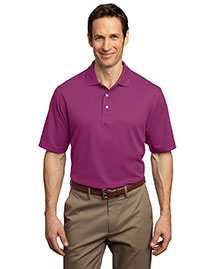 Port Authority Signature K455 Men Rapid Dry Polo Sport Shirt
