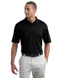 Port Authority K497 Men's Bamboo Pique Polo Sport Shirt