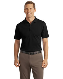 Port Authority K520 Men Silk Touch Interlock Sport Shirt