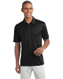Port Authority K540 Silk Touch? Performance Polo at bigntallapparel