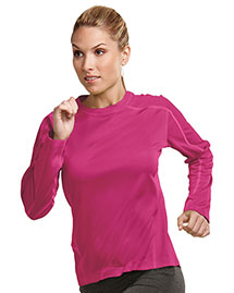 Tri-Mountain KL606 Women 100% Polyester