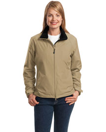 Port Authority L354 Women WoChallenger Jacket