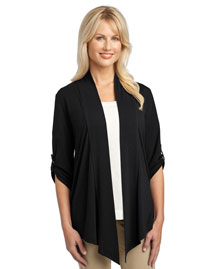 Port Authority L543  WoConcept Shrug