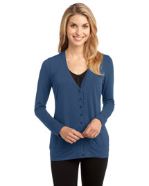 Port Authority L545 Women Concept Cardigan