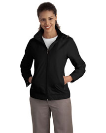 Port Authority L701 Ladies Successor™ Jacket at bigntallapparel