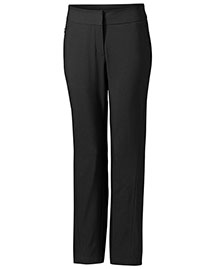 Cutter & Buck LAB07027 Women Chrisselle Pant