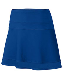 Cutter & Buck LAB07030  Kiri Knit Skort at bigntallapparel
