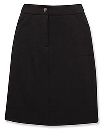 Cutter & Buck Lcb07065 Women Core Tech Skort