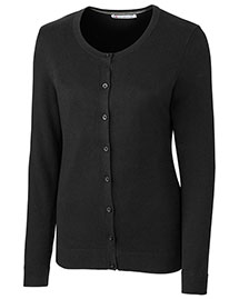 Cutter & Buck LCS08101  Lakemont Cardigan