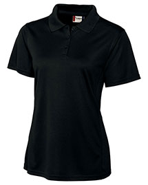 Clique/New Wave LQK00021 Women Ice Lady Pique Polo