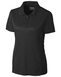 Clique/New Wave Lqk00034 Women Ice Sport Lady Polo