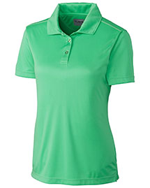Clique/New Wave LQK00036 Women Parma Lady Polo