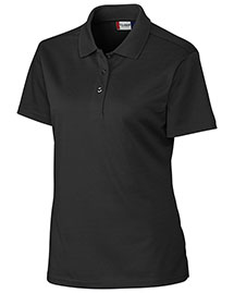 Clique/New Wave Lqk00043 Women Lady Malmo Pique Polo