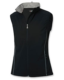 Clique/New Wave LQO00006 Women Softshell Vest