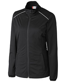 Clique/New Wave LQO00024 Women Kalmar Lady Light Softshell at bigntallapparel