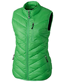 Clique/New Wave Lqo00025 Women Crystal Mountain Lady Vest