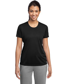 Sport-Tek LST350 Ladies Competitor™ Tee at bigntallapparel