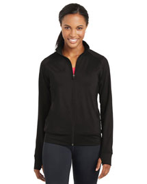 Sport-Tek LST885 Women Nrg Fitness Jacket