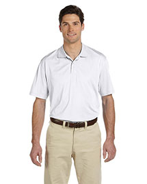 Harriton M354 Men Micro-Pique Polo