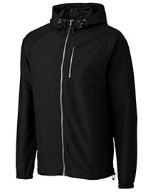 Cutter & Buck MBO01810 Men Anderson Full Zip Jacket