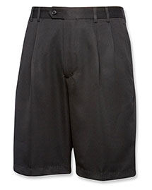 Cutter & Buck MCB09753 Men Cocona CB DryTec Luxe Short