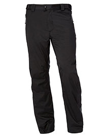 Cutter & Buck Mcb09821 Men Cb Weathertec Lord Trouser