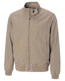 Cutter & Buck Mco00889 Men Downtown Jacket