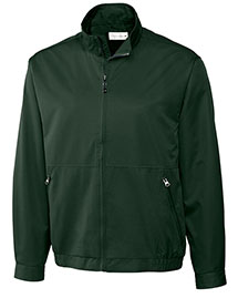 CB WeatherTec Whidbey Jacket at bigntallapparel