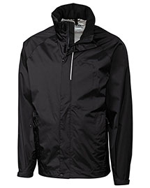 Cutter & Buck MCO09820 Men Trailhead Jacket at bigntallapparel