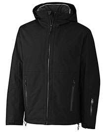 Cutter & Buck Mco09821 Men Alpental Jacket