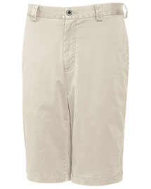Cutter & Buck MDB00013 Men Fremont Chino Short