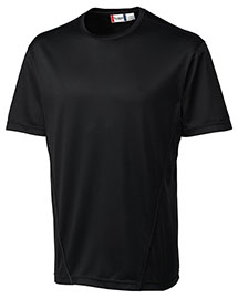Clique/New Wave Mqk00027 Men Ice Sport Tee