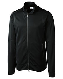 Clique/New Wave Mqk00036 Men Helsa Full Zip