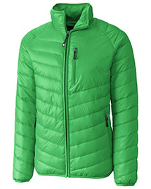 Clique/New Wave Mqo00030 Men Crystal Mountain Jacket