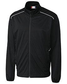 Clique/New Wave Mqo00033 Men Kalmar Light Softshell