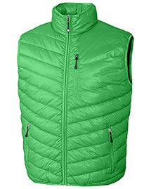 Clique/New Wave MQO00034 Men Crystal Mountain Vest