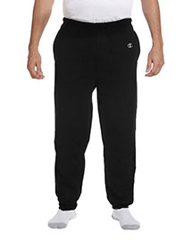 Champion P2170    9.7 Oz. 90/10 Cotton Max Sweatpants