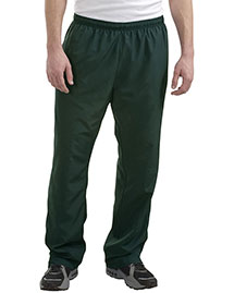 Sport-Tek P712 Men 5 In 1 Performance Straight Leg Warmup Pant