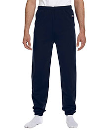 Champion P900   9 Oz. 50/50 Ecosmart Sweatpants