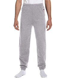 Champion P2443c Men P2443  C 9 Oz. 50/50 Sweatpants