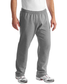 Port & Company PC78P Mens 78 Oz Sweatpant at bigntallapparel